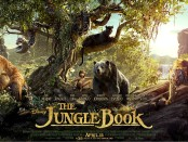 The-Jungle-Book-Movie-Banner