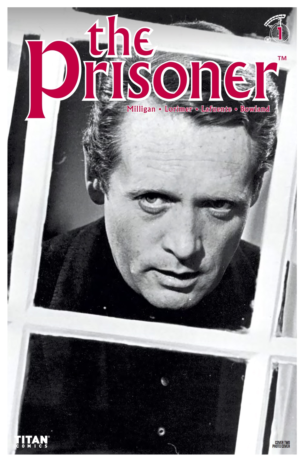The-Prisoner-1-Cover-B