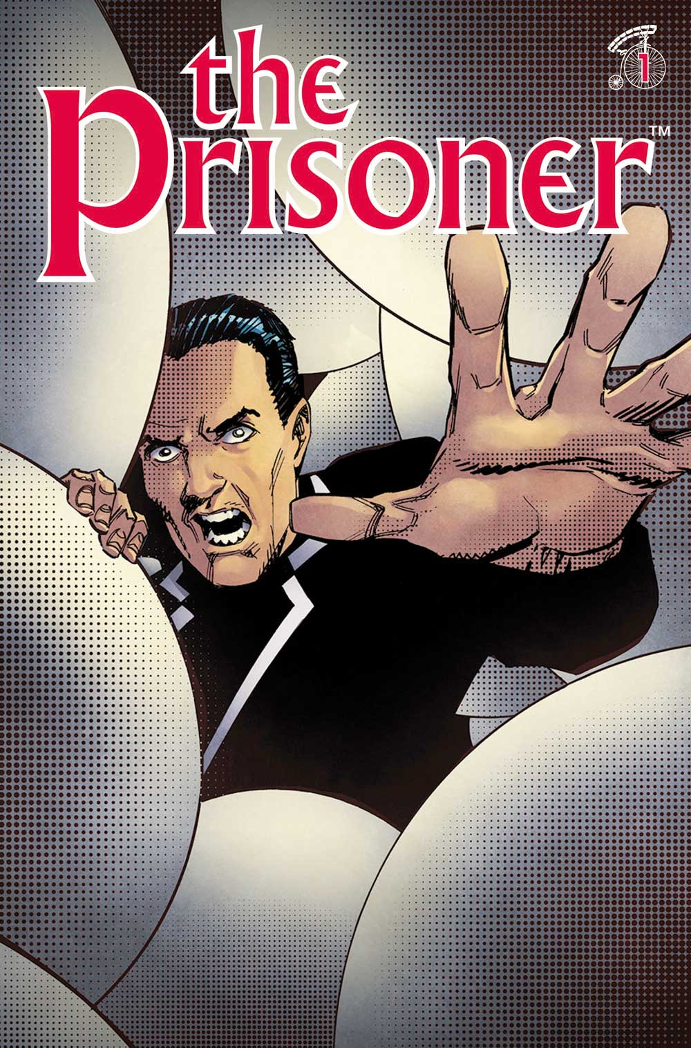 The-Prisoner-Issue-1-Cover-E-John-McCrea