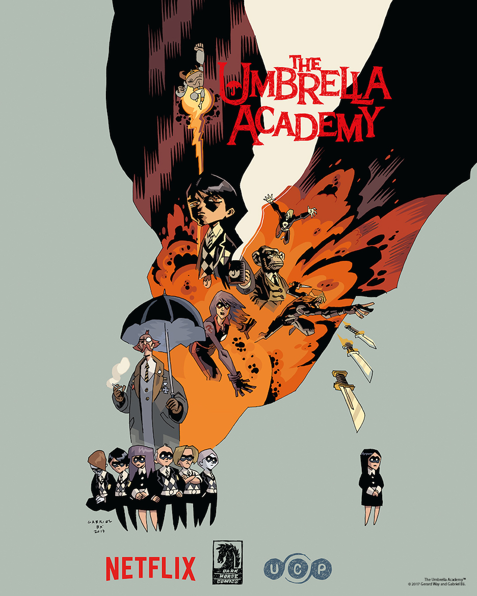 The-Umbrella-Academy-announce-art-1