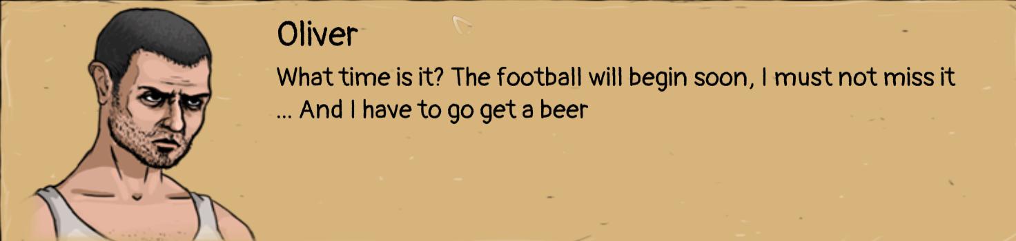 The-football
