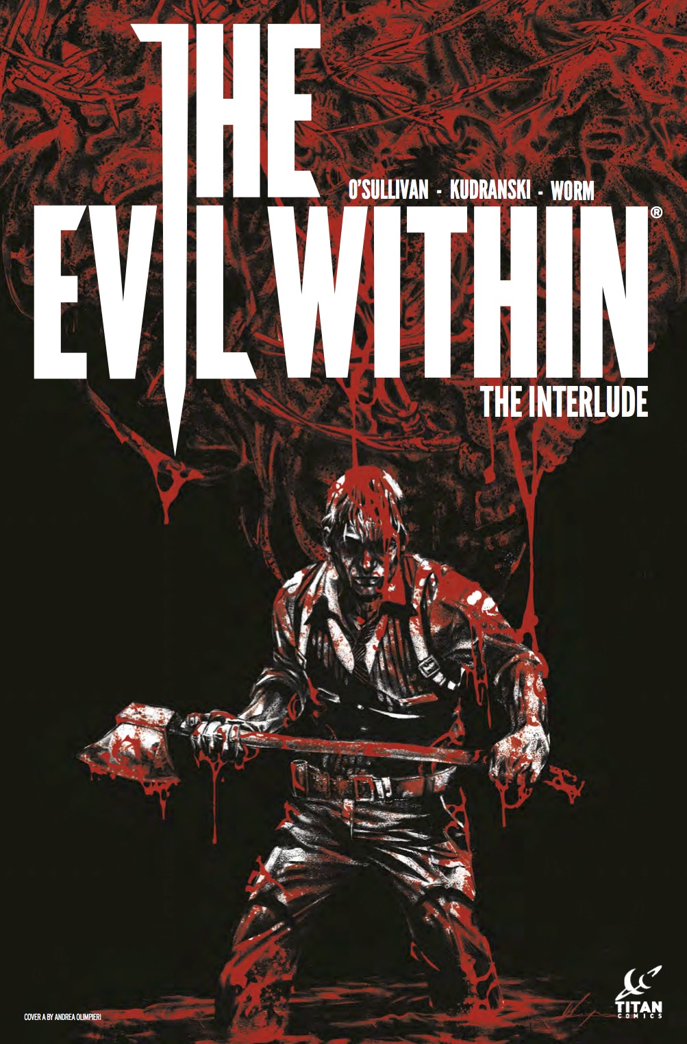 The_Evil_Within_2_1_Cover-A