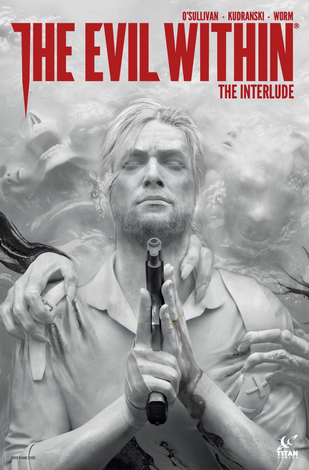 The_Evil_Within_2_1_Cover-B