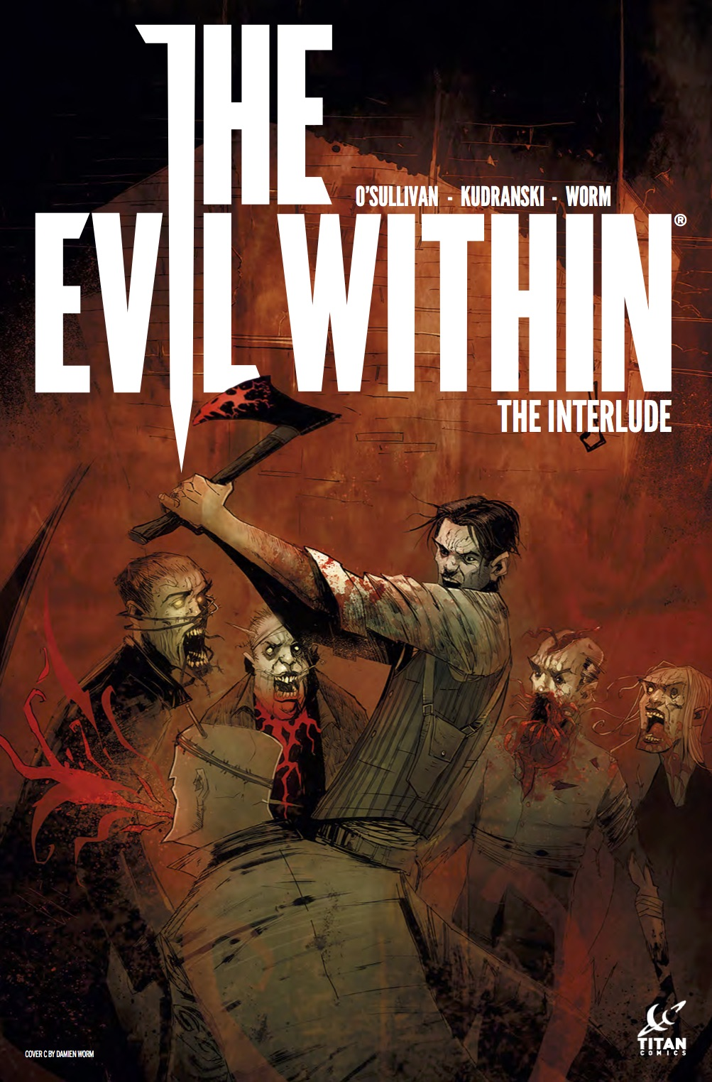 The_Evil_Within_2_1_Cover-C