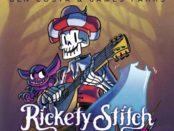 Rickety Stitch and the Gelatinous Goo