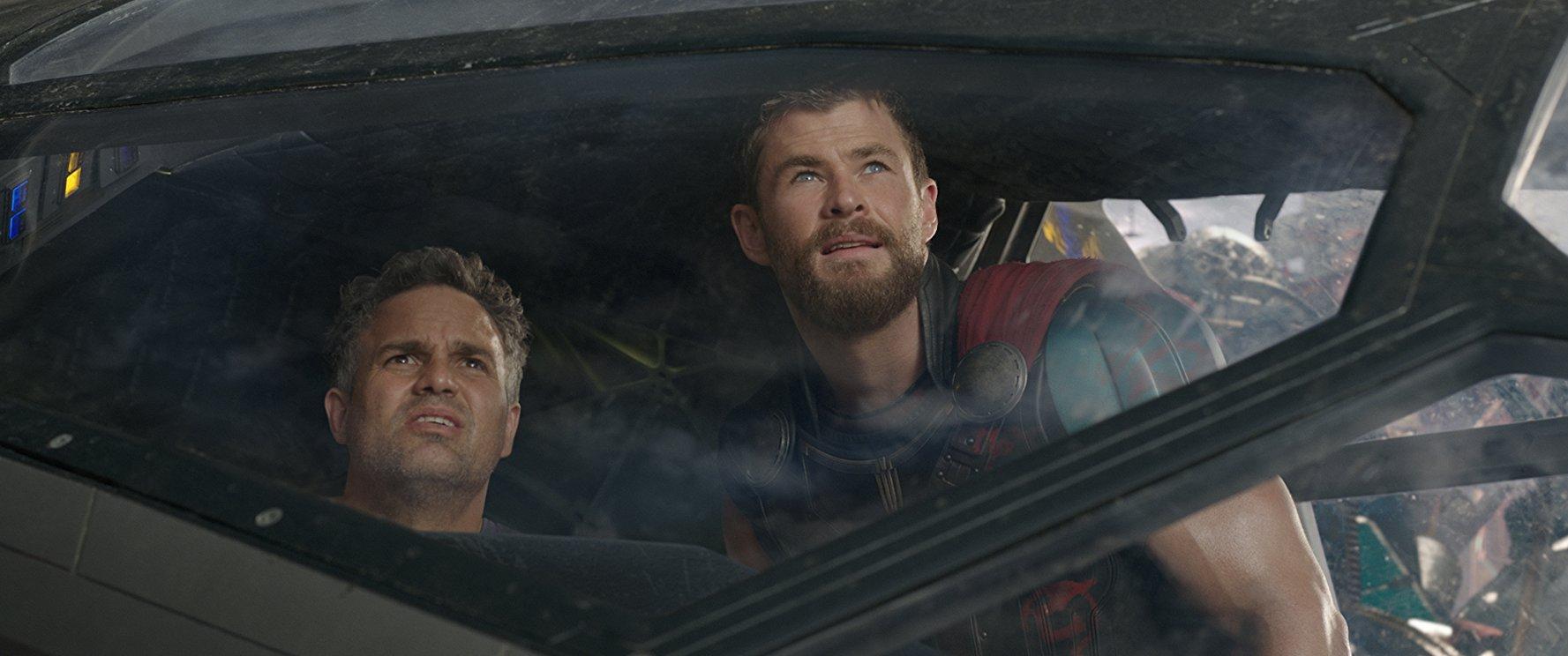 Thor-Ragnarok-Hope-and-Crosby