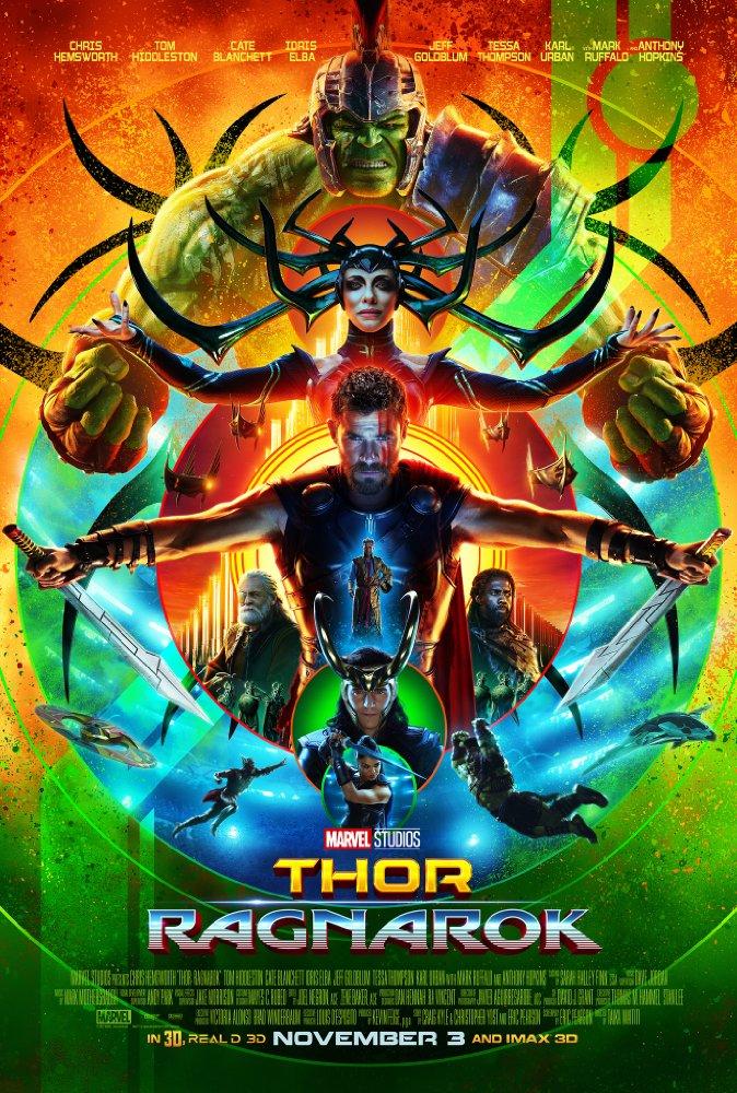 Thor-Ragnarok-Poster1
