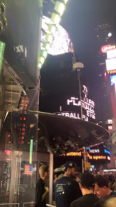 Times-Square-Waiting-s
