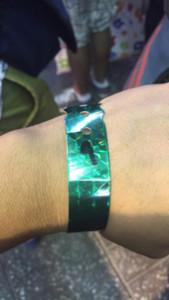 Times-Square-Wristband-s
