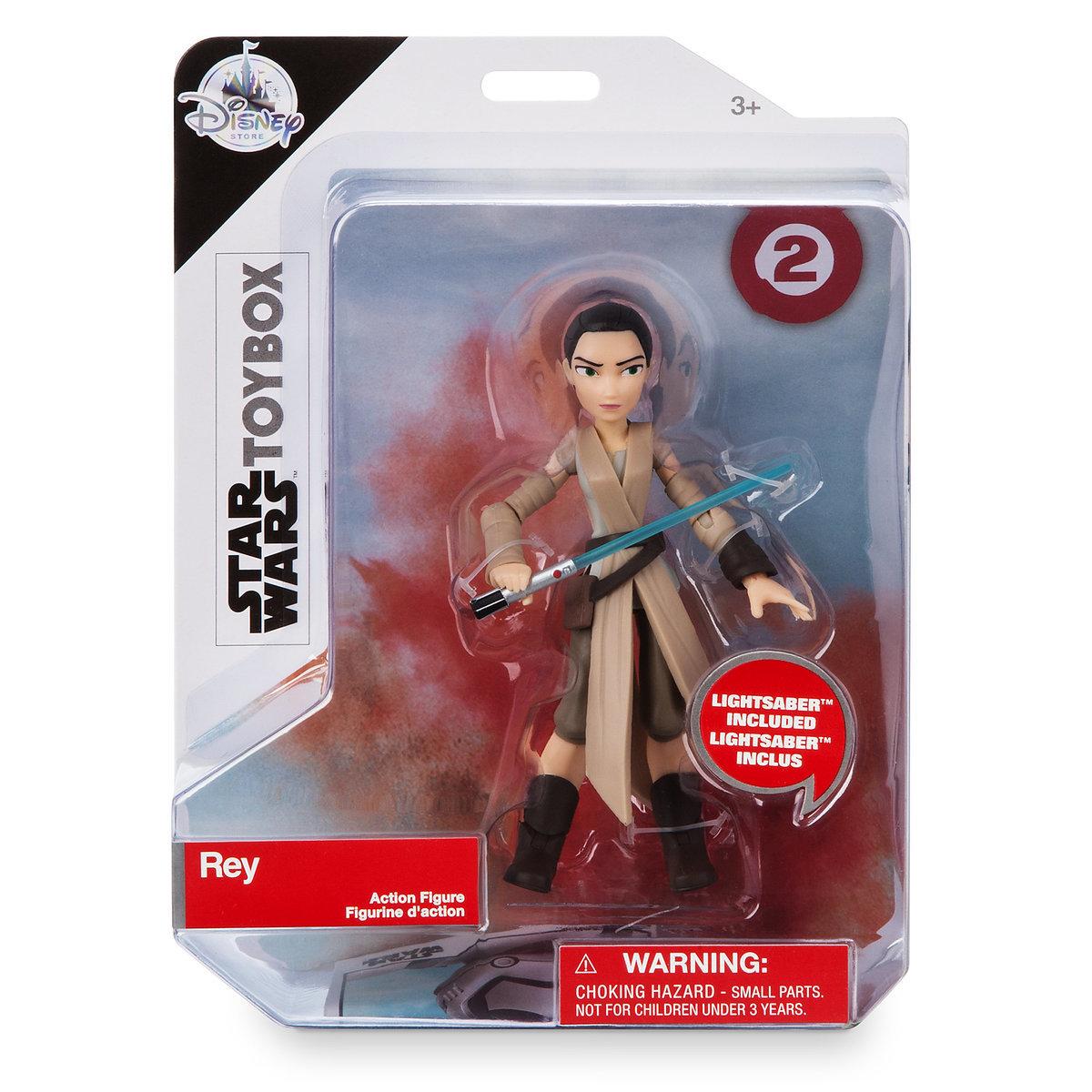 Toybox-Rey-2