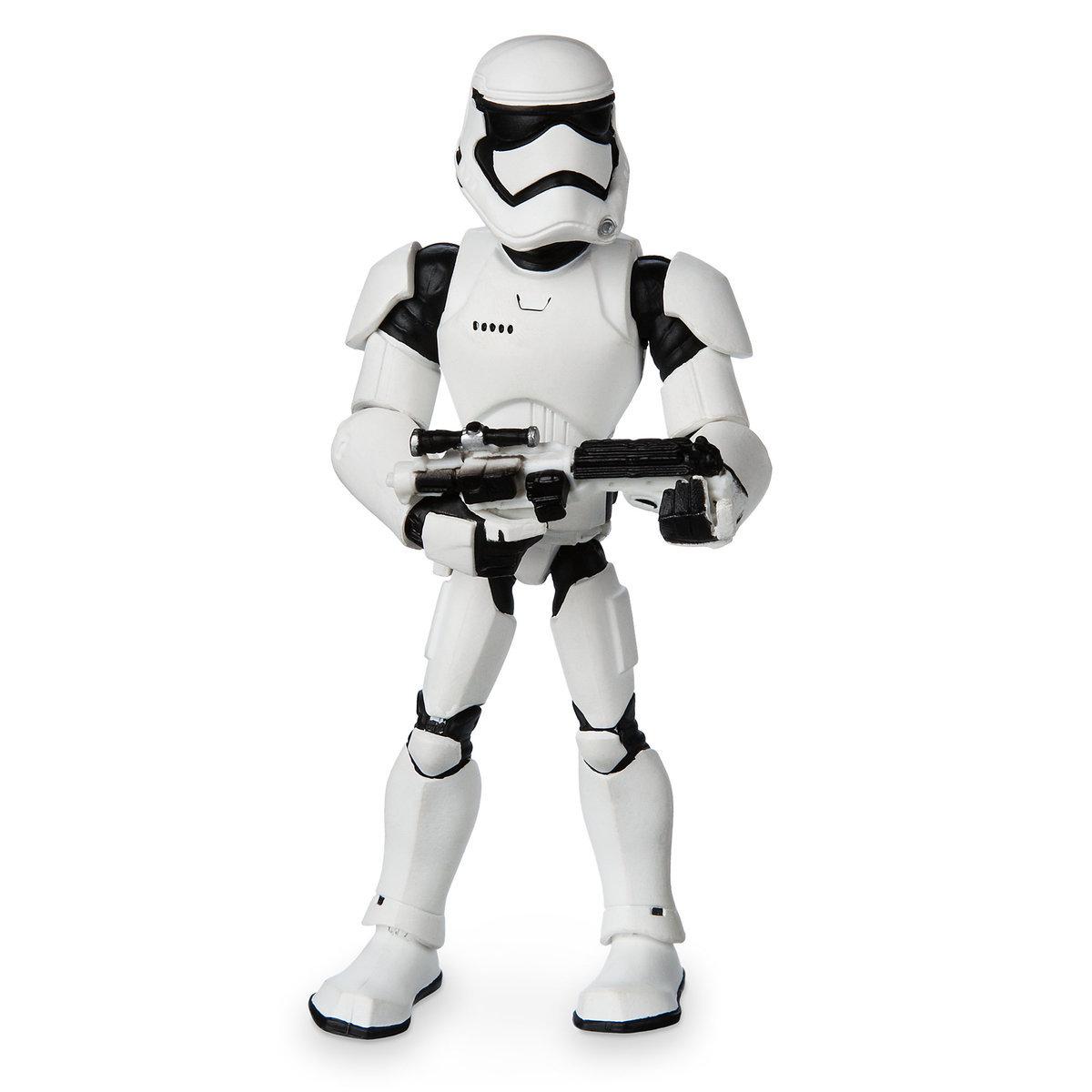 Toybox-Stormtrooper