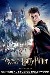 USH -Harry-Potter-key-art