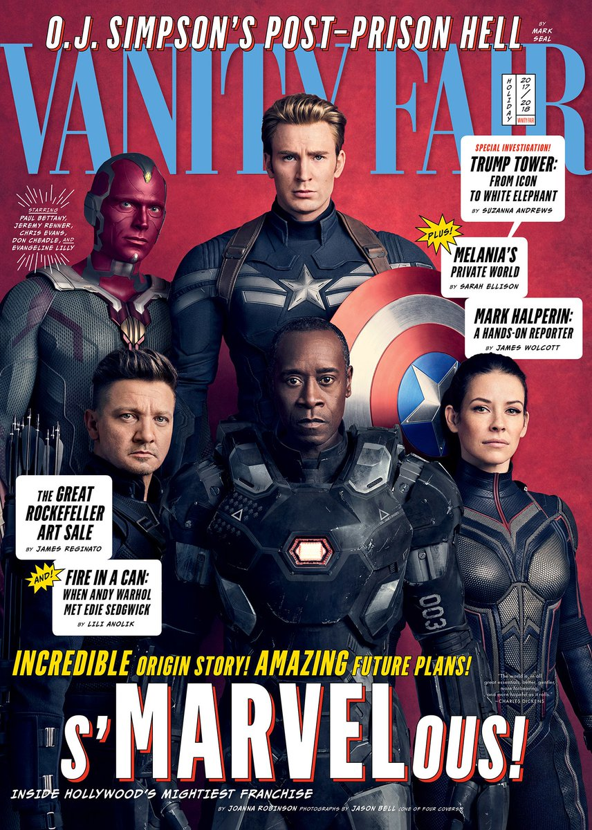 Vanity-Fair-Infinity-War-cover-2