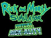 Virtual-Rick-ality