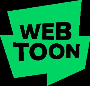 Webtoon-Logo