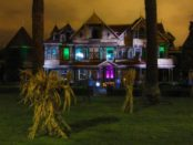 winchester-mystery-house-long-shot
