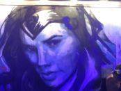 Wonder-Woman-75-banner