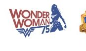 WonderWoman75thLogo-b