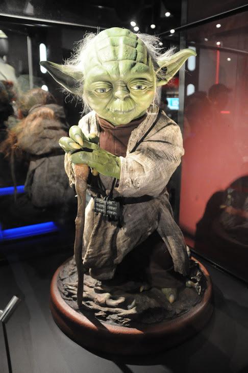 Yoda-Buy-It