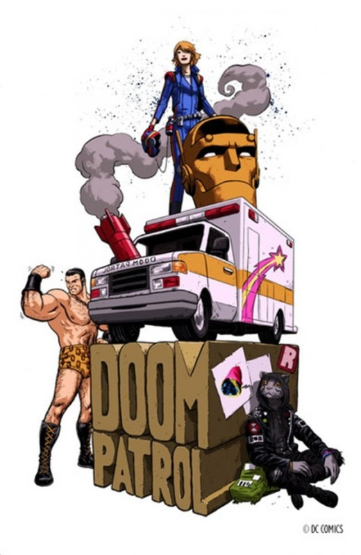Young-Animal-Doom-Patrol