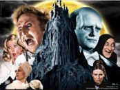 young-frankenstein-banner