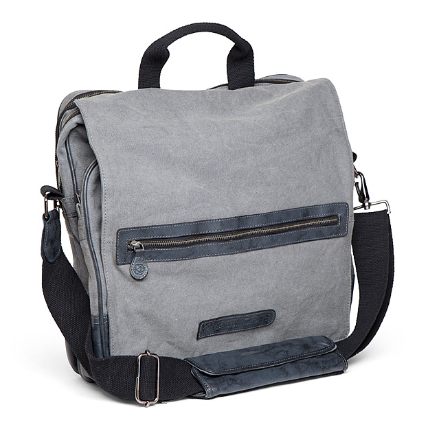 aaa5_bag_of_holding_gray