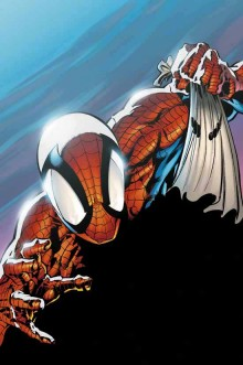 amazingspiderman511