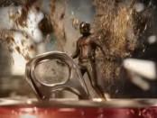 ant-man-coke-mini