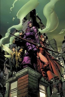 avengers502
