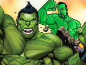 awesomehulks