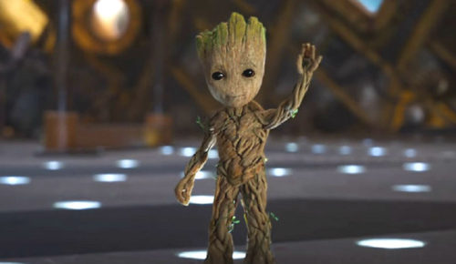 Review Guardians Of The Galaxy Vol 2 Fanboy Planet