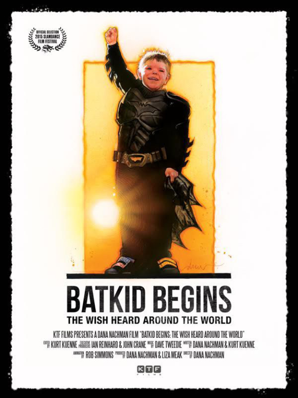 batkid-begins-struzan