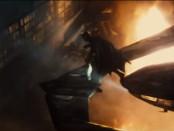 batman-v-superman-screenshot