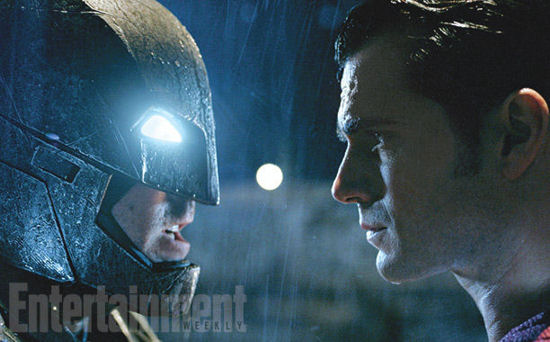 batman-vs-superman-ew