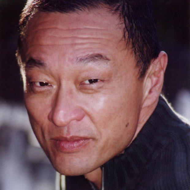 cary-tagawa