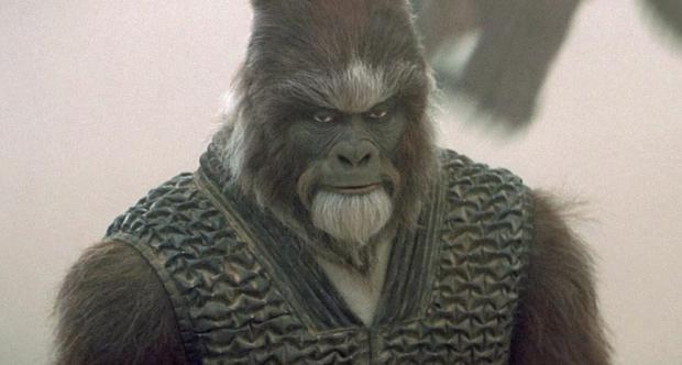 cary-tagawa-krull-ape