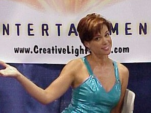 chase masterson hot