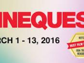 cinequest-2016-logo