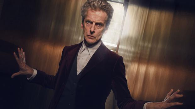 doctor-who-heaven-sent-1