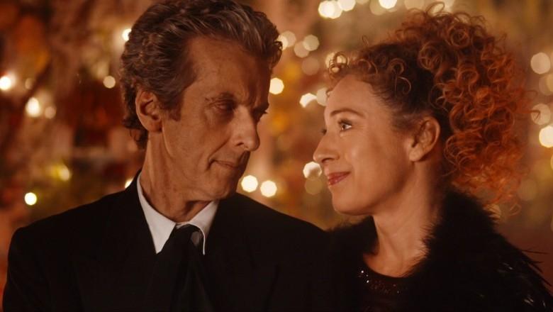 doctor-who-husbands-4