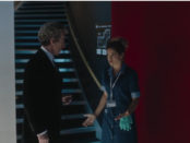 doctor-who-return-of-doctor-mysterio