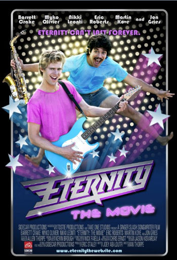 eternity-the-poster