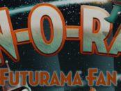 fan-o-rama-banner