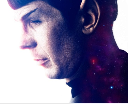 for-the-love-of-spock-spock