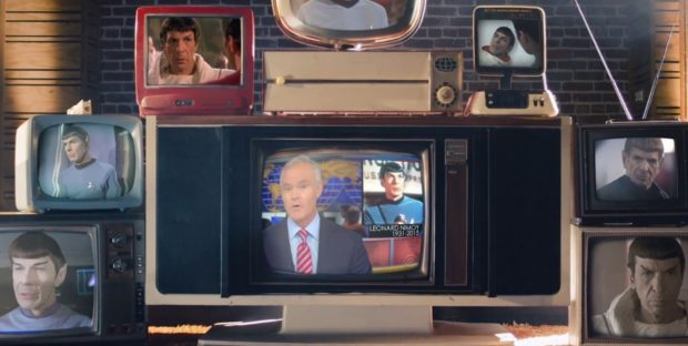 for-the-love-of-spock-tvs