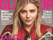 glamour june cover banner
