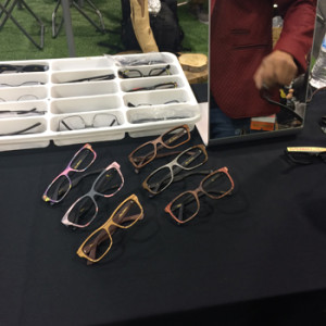glasses-selection-2