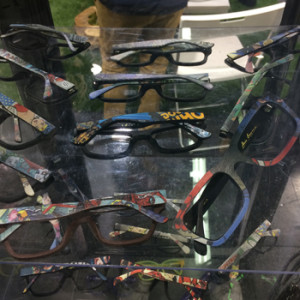 glasses-selection