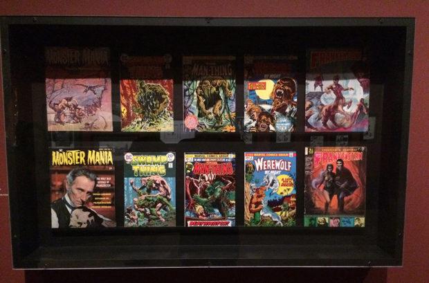 horror-comics