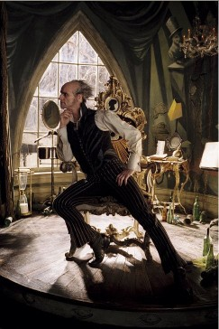 jim-carrey-as-count-olaf